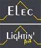 ELEC-LIGHTIN'ART