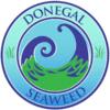 DONEGAL SEAWEED