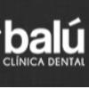 CLINICA DENTAL BALU