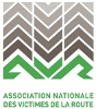 ASSOCIATION NATIONALE DES VICTIMES DE LA ROUTE