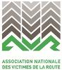 ASSOCIATION NATIONALE DES VICTIMES DE LA ROUTE
