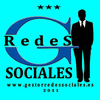 GESTOR DE REDES SOCIALES