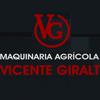 VICENTE GIRALT SL