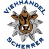 VIEHHANDEL / VIEHEXPORT SCHERRER