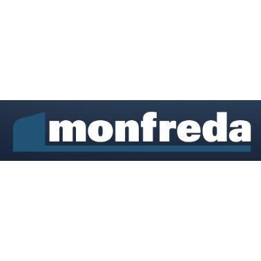MONFREDA
