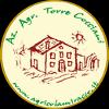 AZIENDA AGRICOLA TORRE COCCIANI