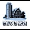 HORNO MI TIERRA