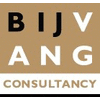 BIJVANG CONSULTANCY - TALENT MANAGEMENT AMSTERDAM