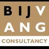 BIJVANG CONSULTANCY - TALENT MANAGEMENT AMSTERDAM