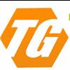 TIANJIN TIANGE CHEMICAL CO.,LTD
