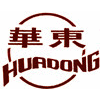 WUXI HUADONG COCOA FOOD CO.,LTD