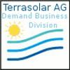 TERRASOLAR AG