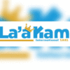 LA'AKAM INTERNATIONAL