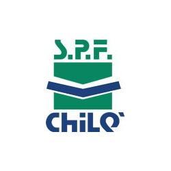 S.P.F. CHILO' SPA