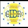 TRANSFORMACIONES AGRARIAS ISIDRO HERMANOS BLANCO TRIGO, S.L.