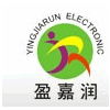 SHENZHEN YINGJIARUN ELECTRONIC TECHNOLOGY CO.,LTD