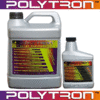 POLYTRON INTERNATIONAL LTD