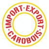 CAROBOIS