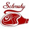 SCHMOKY