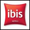 IBIS PARIS GARE DE LYON