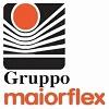GRUPPO MAIORFLEX SRLS