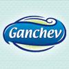 GANCHEV EOOD