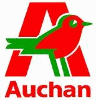 AUCHAN LUXEMBOURG