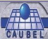 CAUBEL SARL