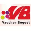 VAUCHER BEGUET