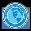 3B SCIENTIFIC CORPORATION