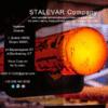 STALEVAR COMPANY