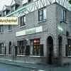 HOTEL MUNCHENHOF