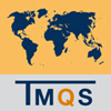 TMQS GMBH