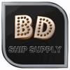 BANGLADESH SHIP SUPPLY