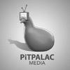 PITPALAC MEDIA