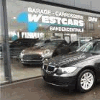 WESTCARS GARAGE - CARROSSERIE  - BMW