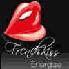 FRENCH KISS ENERGIZE SL