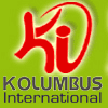 KOLUMBUS INTERNATIONAL