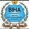 BRITISH INFLATABLE HIRERS ALLIANCE (BIHA)