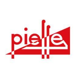 PIEFFE S.R.L.