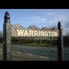 TELEPHONE ENGINEER WARRINGTON