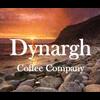 DYNARGH COFFEE COMPANY