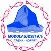 MODOLV SJØSET FISK AS