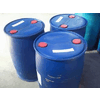 NANYANG WEITER CHEMICAL CO., LTD