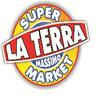 LA TERRA MASSIMO S.R.L