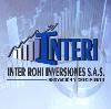 INTER ROHI INVERSIONES S.A.S