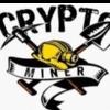 PREMIUM CRYPTO MINERS