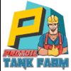 PROTOIL TANK FARM