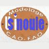 MODELAGE USIMOULE