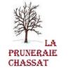 LA PRUNERAIE CHASSAT SARL